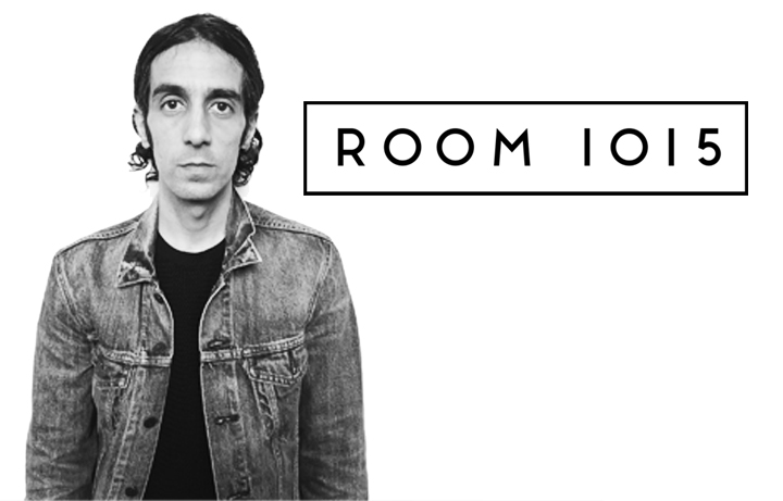 Room1015_DrMike