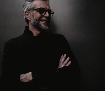 Philippe Di Méo