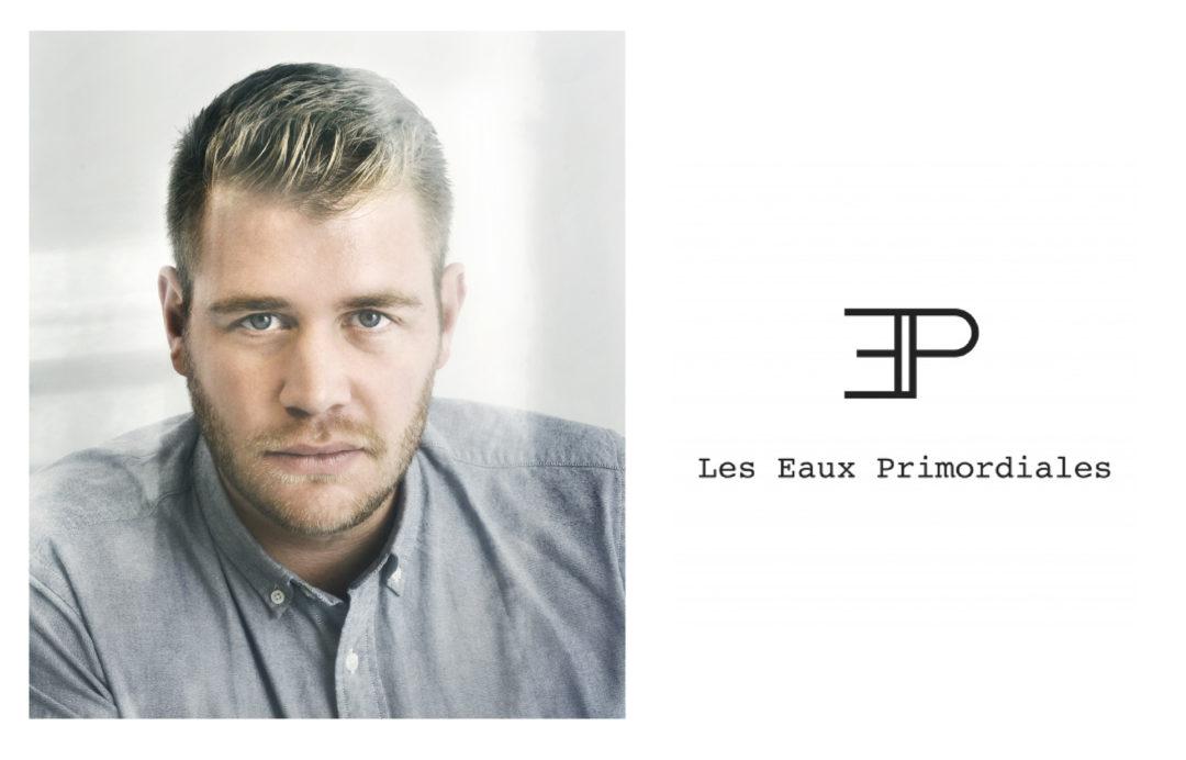 Arnaud Poulain